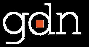 gdn: go digital now
